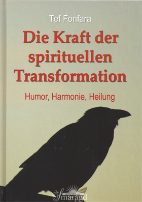 kraft_transformation_buecher.jpg